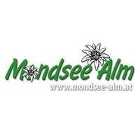 MondseeAlm