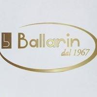 Pelletterie Ballarin S.R.L
