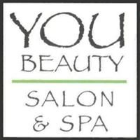 YOU BEAUTY SALON & SPA