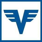 Volksbank Vorarlberg