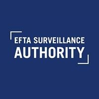 EFTA Surveillance Authority