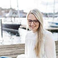 Svenja Kock Fotografie