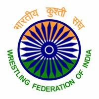 Wrestling Federation of India