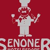 SENONER Hotelbedarf