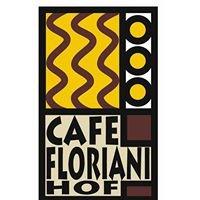 Florianihof