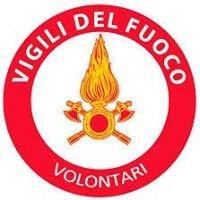 Vigili del Fuoco Volontari                   San Michele all'Adige