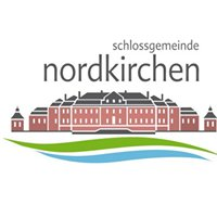 Schlossgemeinde Nordkirchen