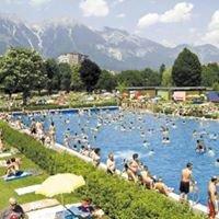 Tivoli Schwimmbad