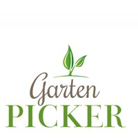Garten Picker
