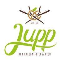 Jupp - Der Erlebnisbiergarten