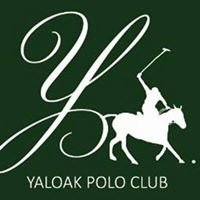 Yaloak Polo Club