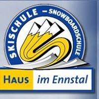 Skischule Haus im Ennstal