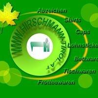 Stickerei Hirschmann GmbH