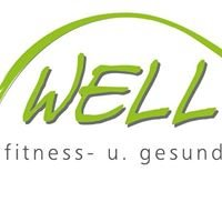 Fitness- u. Gesundheitshaus WELL Bodenmais
