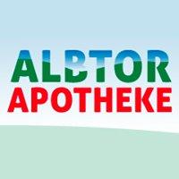 Albtor Apotheke Reutlingen