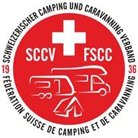 SCCV - Schweizerischer Camping und Caravanning Verband