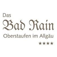 Hotel Bad Rain Oberstaufen