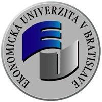 EUBA-Deutsch