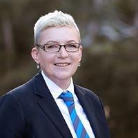 Mortgage Broker Melbourne Wide - Doreen Lehmann Loanmarket