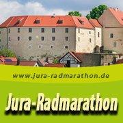 Jura-Radmarathon Lupburg