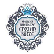Königlich bayrische Enzianhütte