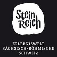 SteinReich Sachsen