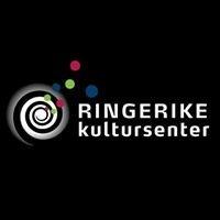 Ringerike Kultursenter