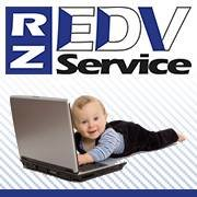 RZ-EDV Service