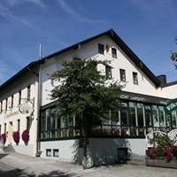 """Landgasthof Hotel Obermaier  """"Zum Vilserwirt"""""""