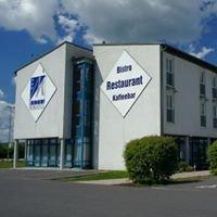 Hotel Miratel Mitterteich