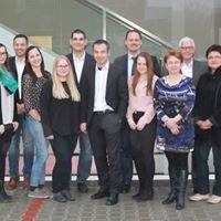 Provisis Gase & Service GmbH