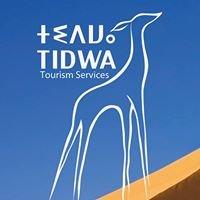 Wadi Tidwa Travel & Tourism