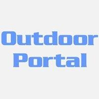 Outdoor-Portal.de