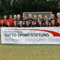 Niedersächsische Lotto-Sport-Stiftung