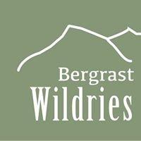Bergrast Wildries
