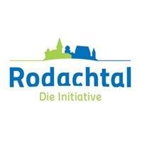 Initiative Rodachtal
