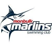 Monbulk Marlins Swimming Club