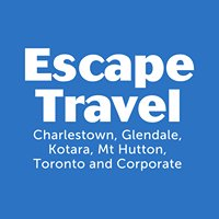 Escape Travel Newcastle