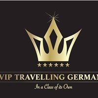 VIP Travelling Germany