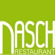 Nasch Restaurant Emsdetten