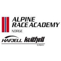 Alpine Race Academy
