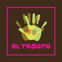 El Tesoro Musik Kultur Party Service Cafe Handel