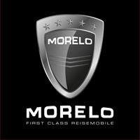 MORELO Reisemobile GmbH