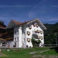 Hotel Sommerfeld