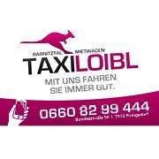 Taxi Loibl