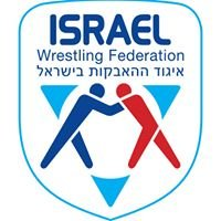 איגוד ההאבקות בישראל