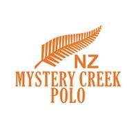 Mystery Creek Polo Club