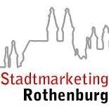Stadtmarketing Rothenburg ob der Tauber