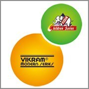 Vikram Publishers Pvt Ltd