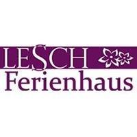 Ferienhaus Lesch